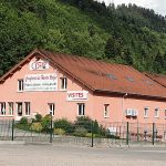 Tips: Sweet making in the Vosges at Habeaurupt.